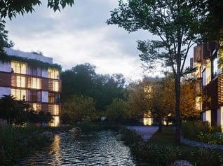 brokers-inmobiliarioos-lp-galeria2